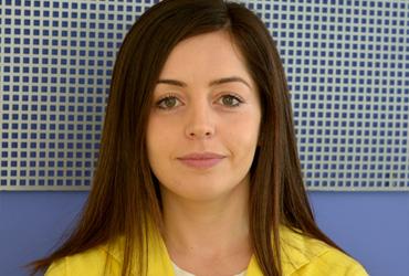 Елена Здравкова